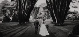 Zara & John wedding | Tankardstown House Slideshow 2