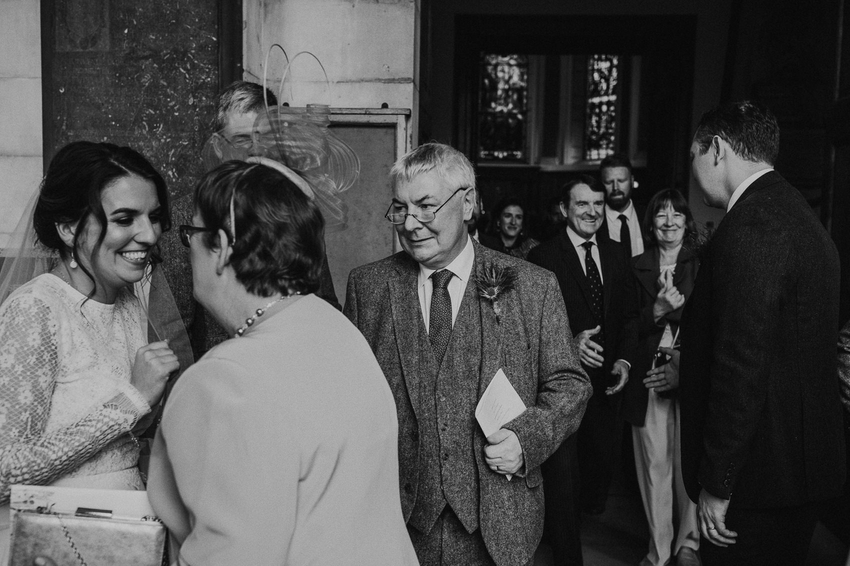 Jessica & Vincent wedding at Martinstown House 48