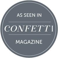 Seen-in-Confetti-magazine-02 4
