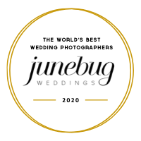 junebug-weddings-wedding-photographers-2020-200px 1