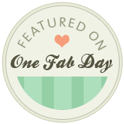 one-fab-day-feature 3