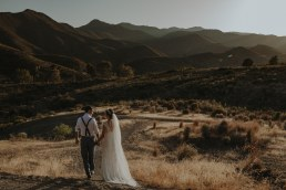 Destination-wedding-Spain