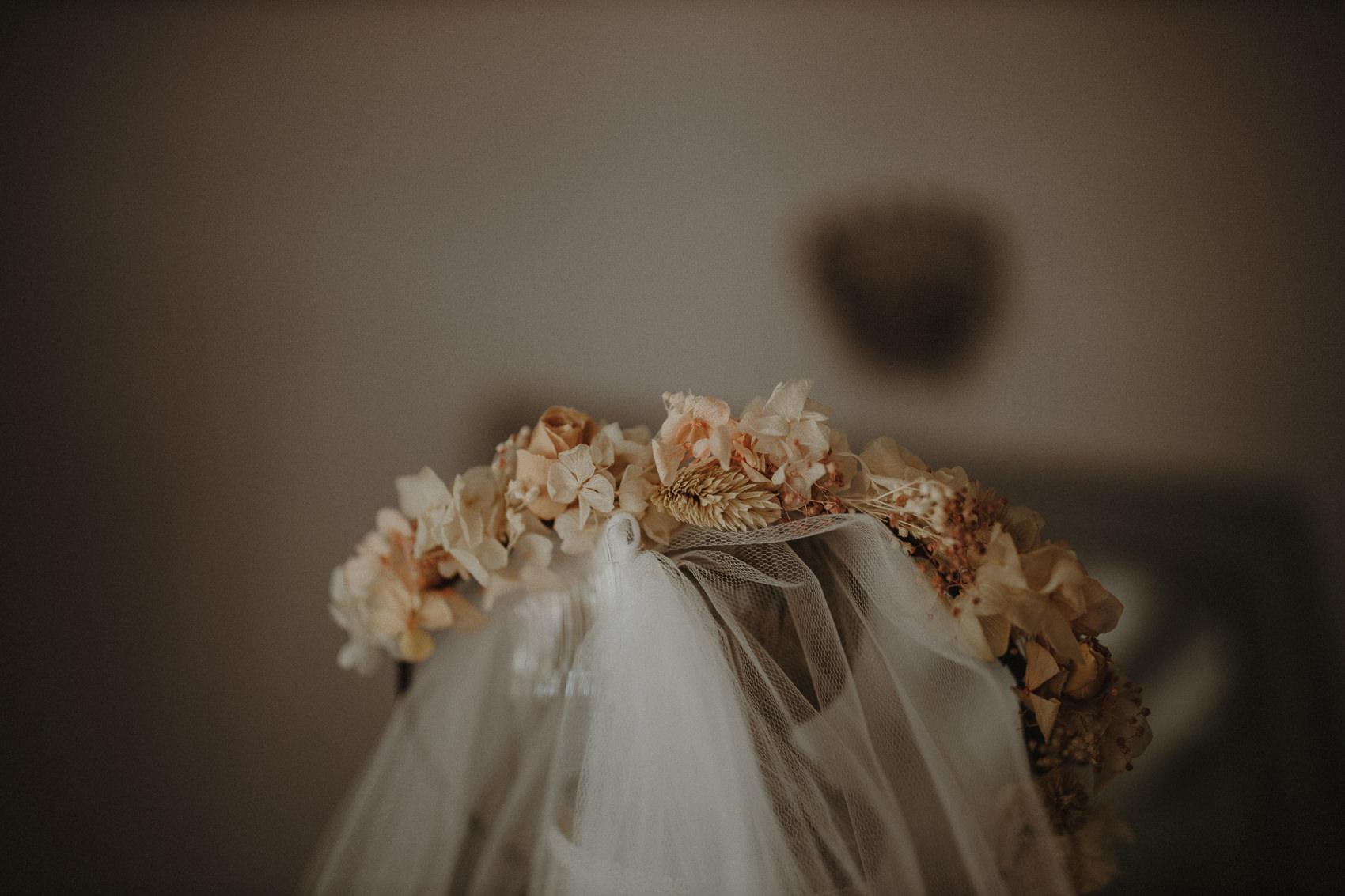 Sarah & Bill | Summer wedding at Cortijo Rosa Blanca | Marbella - Spain 17