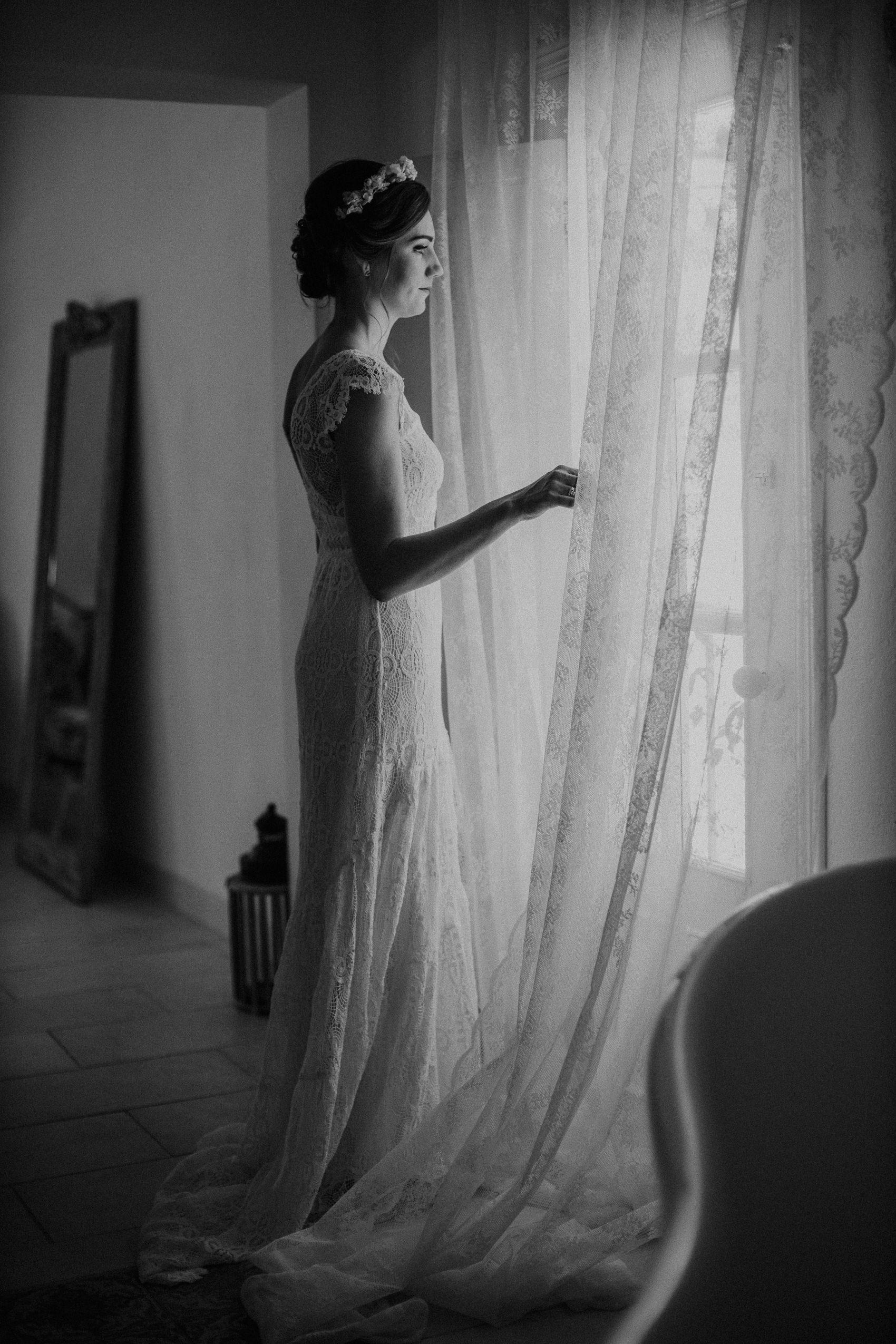 Sarah & Bill | Summer wedding at Cortijo Rosa Blanca | Marbella - Spain 55