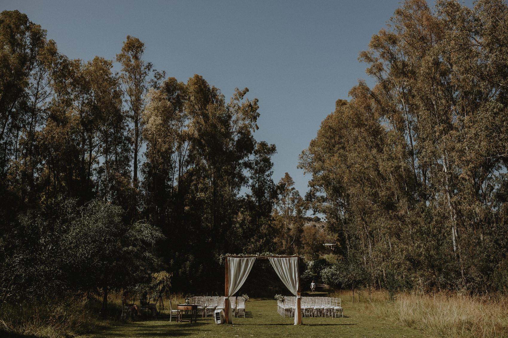 Sarah & Bill | Summer wedding at Cortijo Rosa Blanca | Marbella - Spain 62