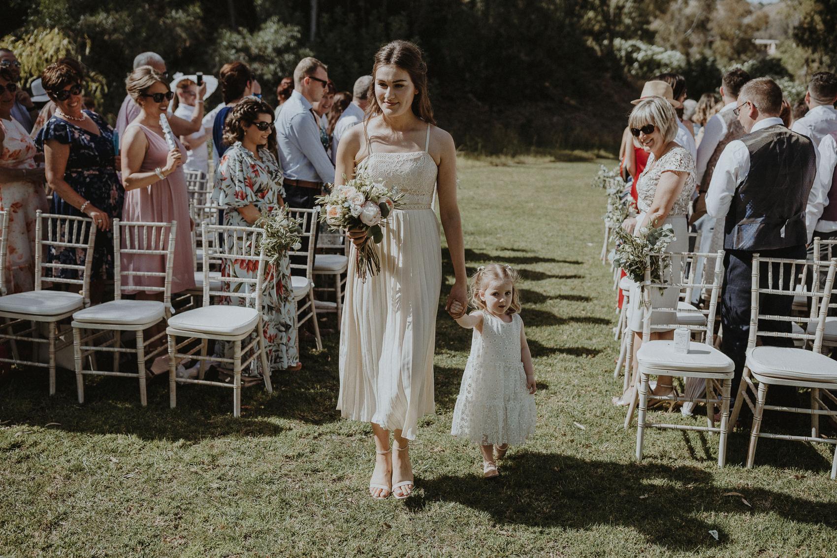 Sarah & Bill | Summer wedding at Cortijo Rosa Blanca | Marbella - Spain 67