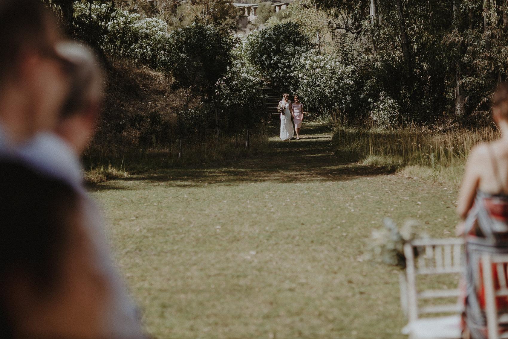 Sarah & Bill | Summer wedding at Cortijo Rosa Blanca | Marbella - Spain 69
