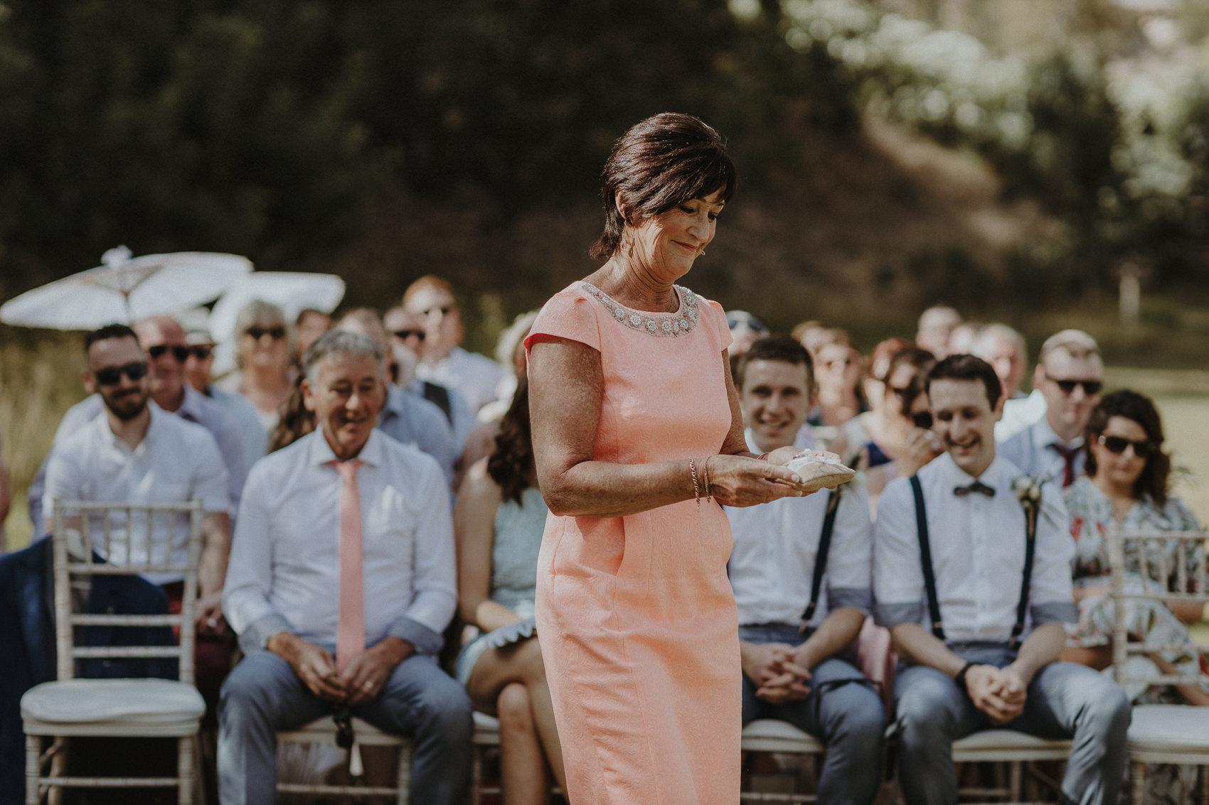 Sarah & Bill | Summer wedding at Cortijo Rosa Blanca | Marbella - Spain 81