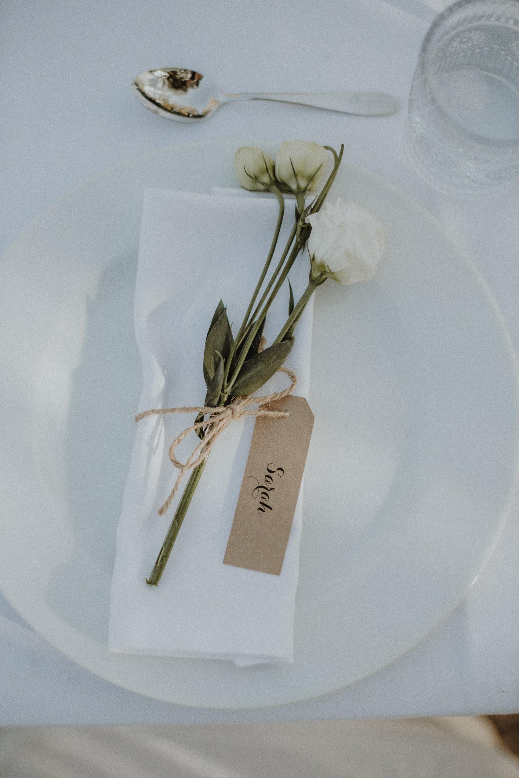 Sarah & Bill | Summer wedding at Cortijo Rosa Blanca | Marbella - Spain 115