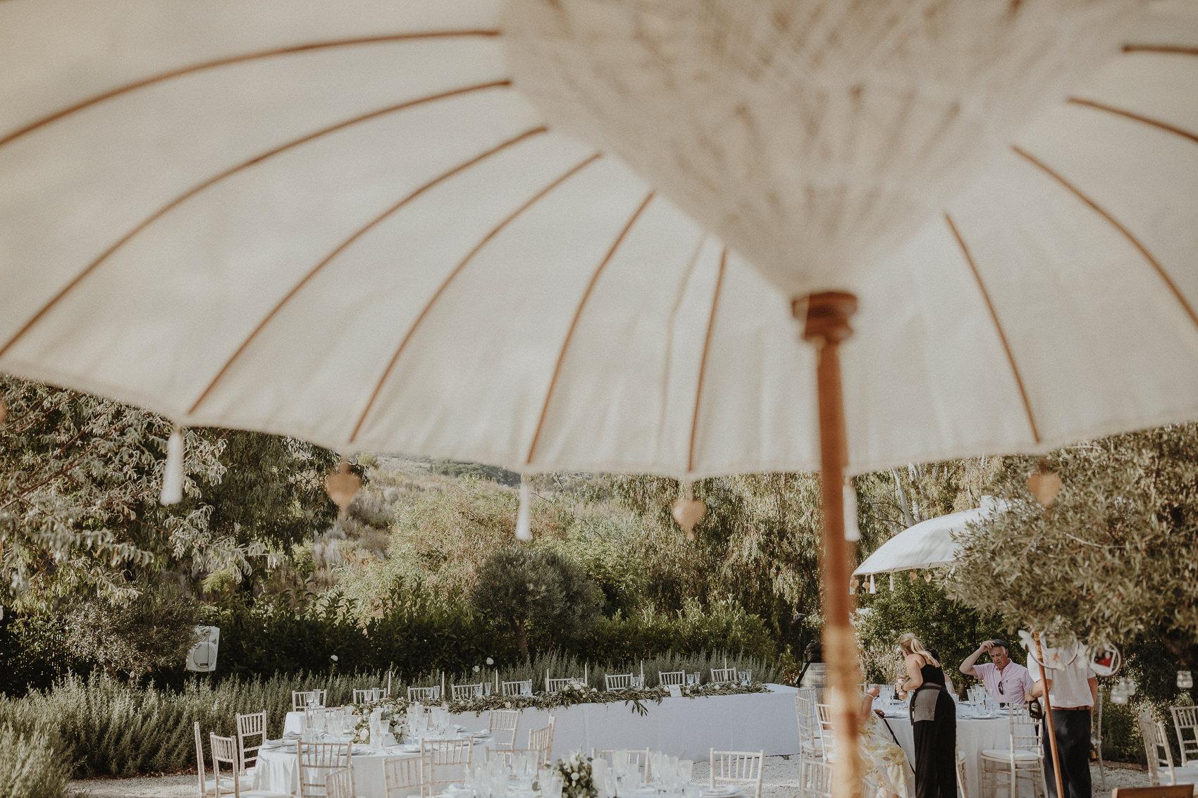 Sarah & Bill | Summer wedding at Cortijo Rosa Blanca | Marbella - Spain 116