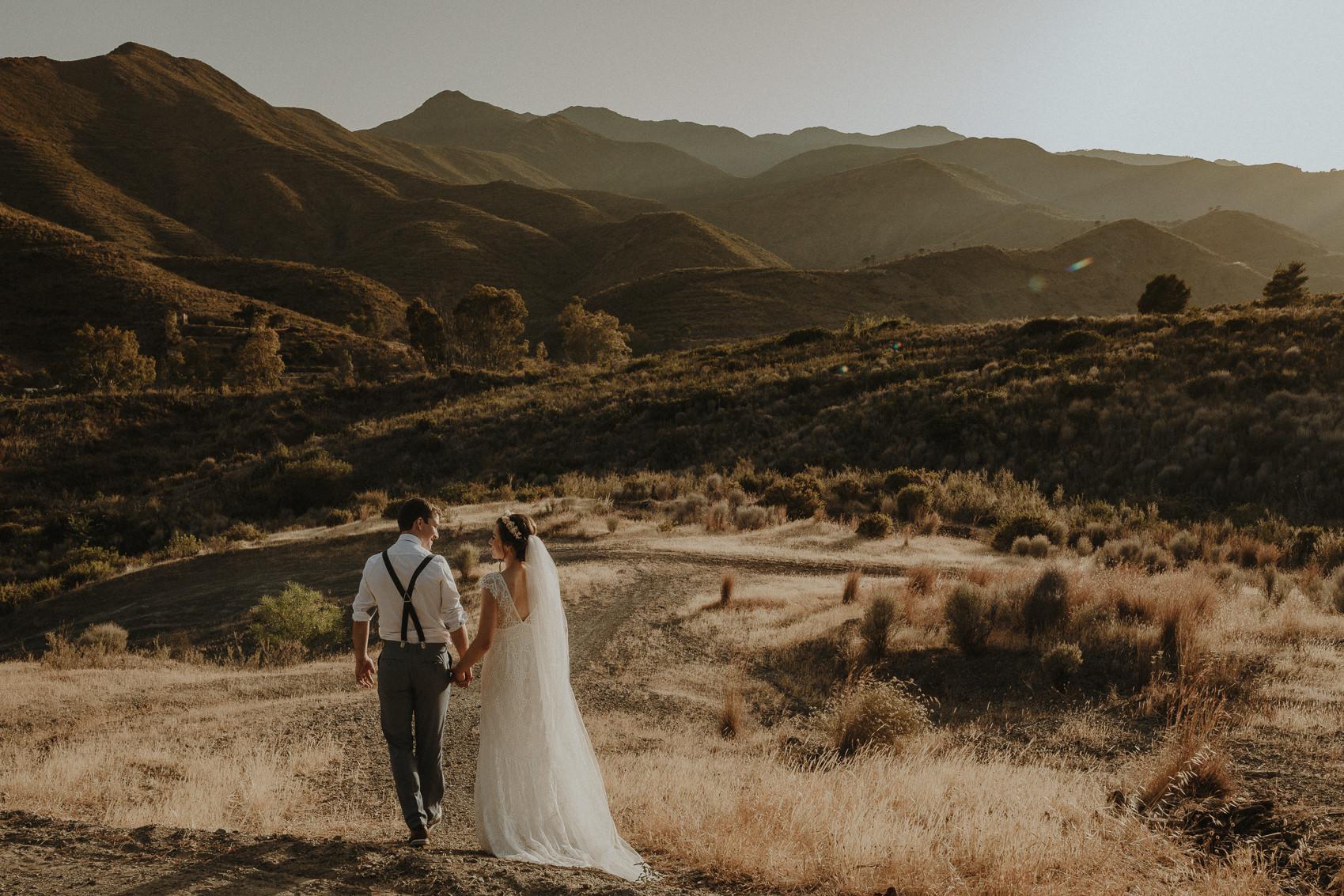 cortijo-rosa-blanca-wedding-portrait-bride-groom