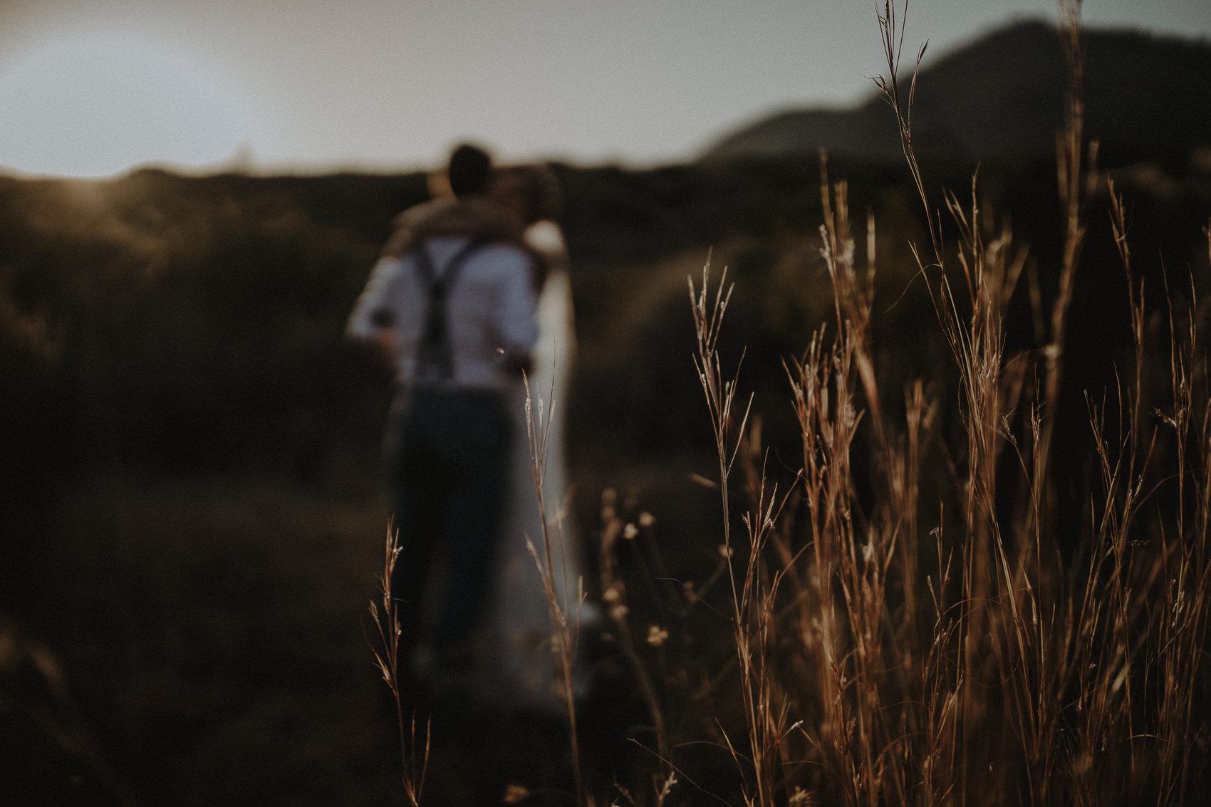 Sarah & Bill | Summer wedding at Cortijo Rosa Blanca | Marbella - Spain 136