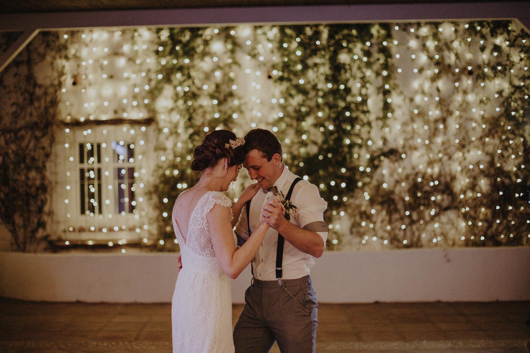Sarah & Bill | Summer wedding at Cortijo Rosa Blanca | Marbella - Spain 156