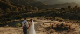 cortijo-rosa-blanca-wedding-spain-marbella-malaga-rafal-borek-photography