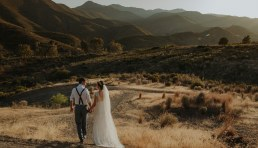 cortijo-rosa-blanca-wedding-spain-marbella-malaga-rafal-borek-photography